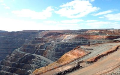 Great Panther will publish new resources estimate for its Coricancha mine (17/10/2017)