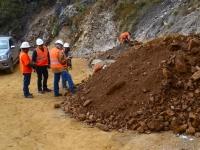 Auryn Resources ve posible descubrimiento de oro y plata en Huilacollo (07/06/2018)