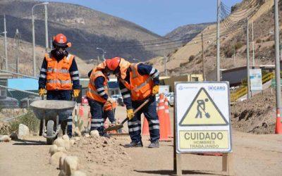 PBI peruano crecería 4% en 2019 gracias a Quellaveco