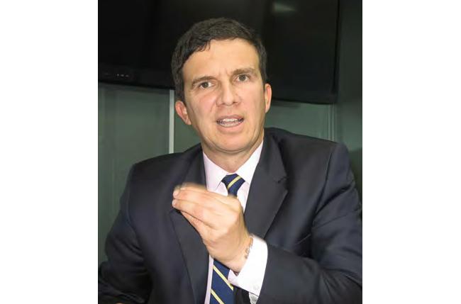 Comisión de Economía del Congreso propone excluir beneficio de devolución de IGV a empresas de exploración