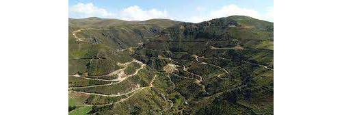 SNMPE: Megaproyectos de Cajamarca compartirían infraestructura