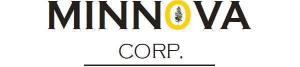 Minnova Corp. espera iniciar trabajo de campo en La Esperanza en marzo