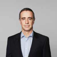 Trevali designa a Ricus Grimbeek como nuevo presidente y CEO