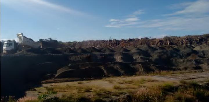 BRASIL: GOBIERNO BUSCA ATRAER MINERÍA DE URANIO PRIVADA E INVERSIÓN EN ENERGÍA NUCLEAR