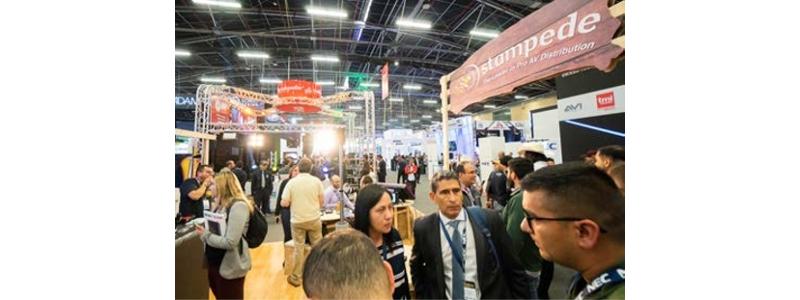 COLOMBIA: Presentarán avances en Congreso ExpoDatNet y feria InfoCommCRECE IMPLEMENTACIÓN DE EDIFICIOS INTELIGENTES EN COLOMBIA