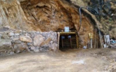 PPX anuncia resultados al 3T 2019 en mina Callanquitas