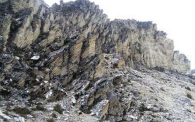 Plateau Energy anuncia PEA positiva para su proyecto de litio Falchani
